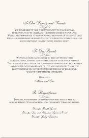 best 25 program template ideas on pinterest wedding program