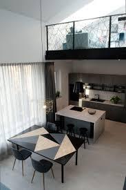 a contemporary family apartment in warsaw poland design milk