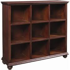 30 inch high bookcase surprising design 30 inch wide bookcase bookcases ideas shop high 48