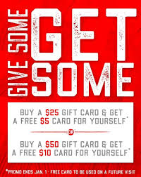 buy used gift cards buy one gift card get one free give the gift of the best tacos in