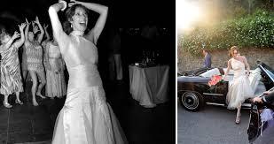 Wedding Dresses Bristol Karen Reilly Designer Dressmaker Wedding Dresses Bridal Wear