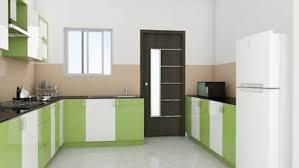 modern kitchen interior design images modern style kitchen design ideas pictures homify