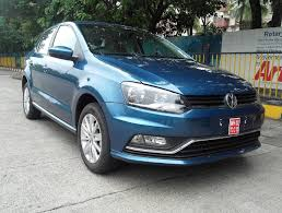 volkswagen ameo volkswagen ameo 1 2 petrol drive review page 2