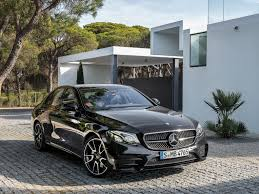 mercedes wallpaper 2017 2017 mercedes amg e 43 4matic wallpaper photo toyota suv 2018