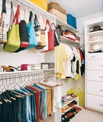 bedrooms wood closet organizers small closet design ideas cheap