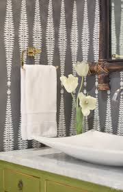 Design Powder Room 7 Tips For Designing A Beautiful Powder Bath A Powder Room