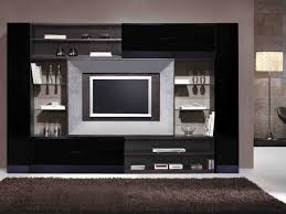 living modern tv wall units ireland 1 tv showcase hd photo tv