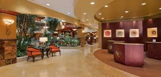 Spa Front Desk Job Description Embassy Suites Hampton Va Hotel Convention Center U0026 Spa