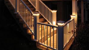 Deck Stair Handrail Height Stair Rail Height Lighting Step Fascinating Stair Rail Height