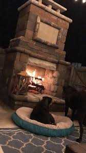 11 best new back porch images on pinterest porch fireplace kits