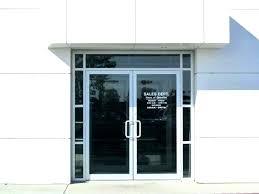Exterior Doors Brisbane Where To Buy Front Doors Hfer