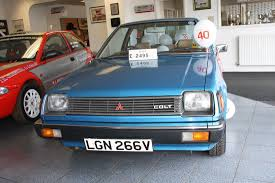colt mitsubishi old 1979 mitsubishi colt 1400 glx related infomation specifications