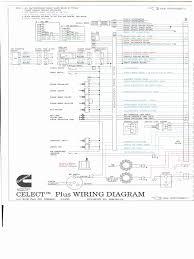 cummins n14 engine warning light cummins n14 celect wiring diagram mastertopforum me