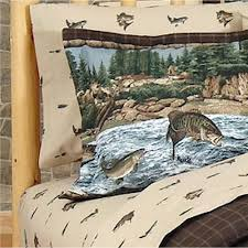 Camouflage Comforter Browning Bedding Zoom Whitetail Dreams Bedding Collection Image