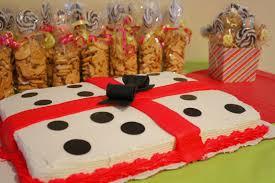 sams club birthday cake catalog u2014 marifarthing blog find sams