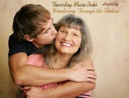 Mother And Son Meme - dell on movies thursday movie picks mother son relationships