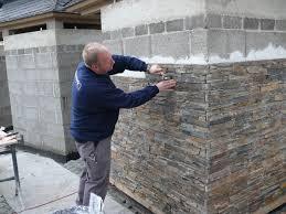 Steine Fur Gartenmauer Meine Homepage Stonepanel