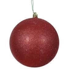 ornaments ornaments days til