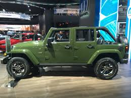 gecko green jeep sarge green 2016 jeep wrangler 4 door jeep pinterest jeeps