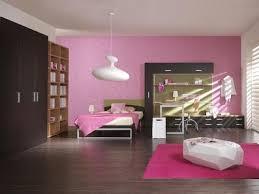 chambre de fille de 12 ans merveilleux chambre d ado fille 12 ans 5 chambre pr233 ado fille