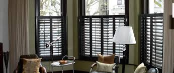 Shutters Or Blinds Blind And Shutters American Blinds Shutters Outlet Of Orlando