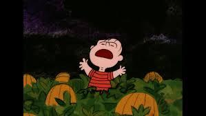Pumpkin Meme - great pumpkin meme generator imgflip