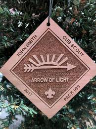 arrow of light decorations 28 best scouting for ideas arrow of light images on pinterest