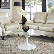 tulip side table knock off coffe table eei whi 1 staggering saarinen coffee table modern