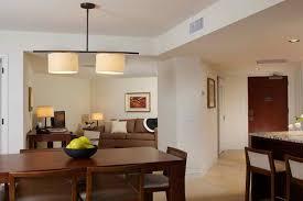 two bedroom suites waikiki bedroom amazing two bedroom suites waikiki home design ideas