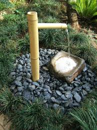 20 wonderful garden fountains daily source for inspiration and
