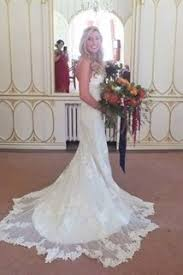 used wedding dresses uk buy used wedding dresses second wedding dresses through