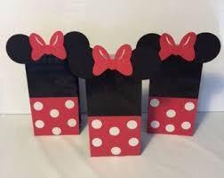 Centerpieces For Minnie Mouse Party by 65 Best Party Images On Pinterest Minnie Mouse Party Birthday