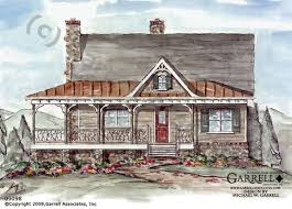 Rustic Mountain Cabin Cottage Plans 41 Best Rustic Mountain House Plans Images On Pinterest Cottage