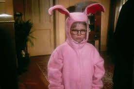 A Christmas Story Meme - i m sorry but a christmas story is overrated and not that great
