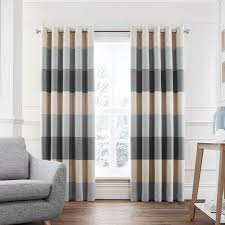 homeware curtains bedding u0026 furniture ponden home ponden homes