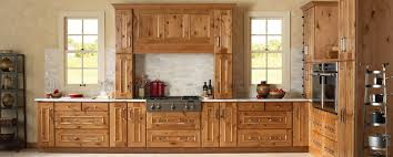 Kitchen Cabinets Minnesota Abc Cabinetry Home