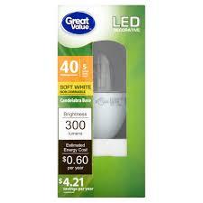 light bulbs walmart com