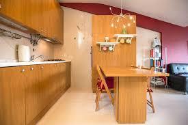 oeiras apartamento t2 vendido kw ana mação