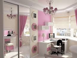 charming cheap teenage room ideas also decorating a room