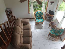 cozy and comfortable clean cozy and comfortable cottage for up to four persons nuevo