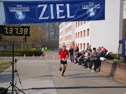 Wetter Bad Liebenwerda Harri Schlegel Www Harri Schlegel Com 100 Km Kienbaum