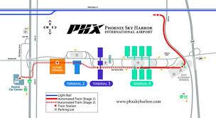light rail to sky harbor metro light rail rail comes to phoenix metro jacksonville