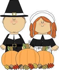 pilgrim thanksgiving clipart clipartxtras