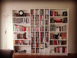 bookshelf plans dado pdf woodworking