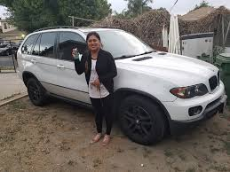 bmw x5 replacement key cost bmw replacement and duplicate car key servicesartemis locksmith