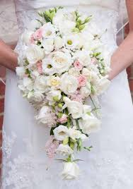 bridal bouquets bridal bouquets buttonholes seventh heaven