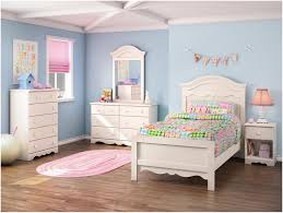 Ashley Furniture Bedroom Vanity Bedroom White Bedroom Set Cal King Bedroom Queen Bedroom Sets