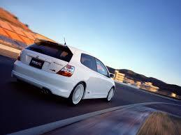 lexus ct200 vs honda civic 19 best need this images on pinterest dream cars cars