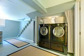 Laundry Bench Height 101 Incredible Laundry Room Ideas For 2017