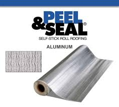 mfm peel seal aluminum mfm building products corp